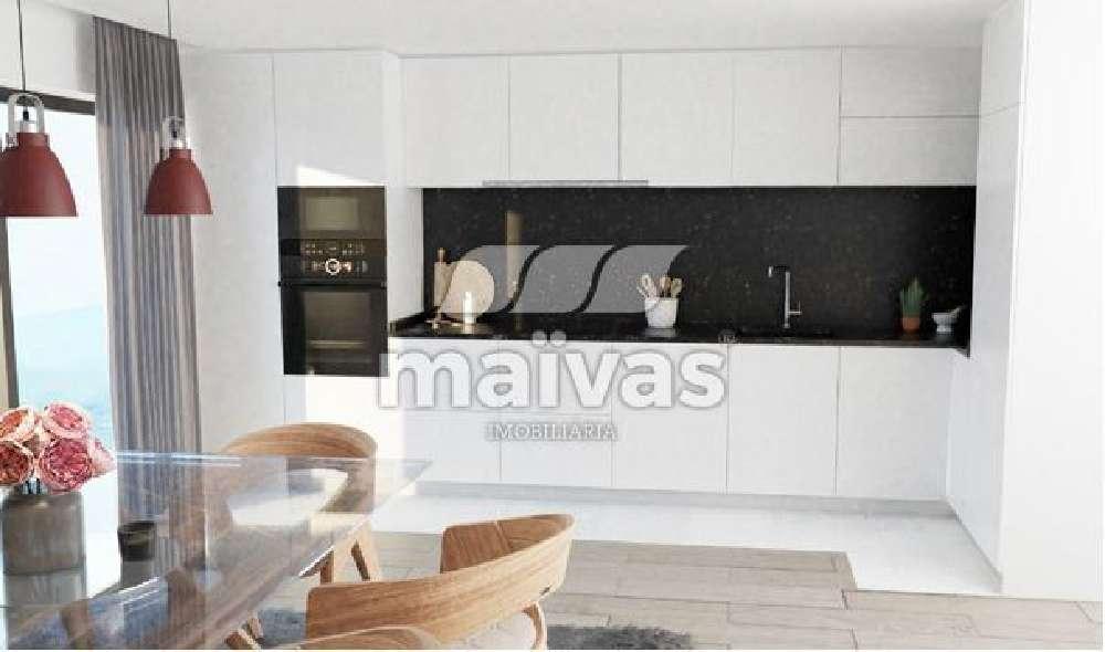 Eiro Ponte Da Barca apartamento foto #request.properties.id#