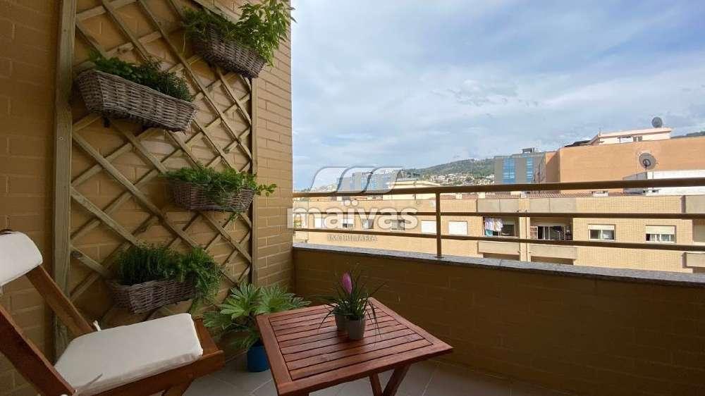 Nogueira Bragança apartamento imagem 150446