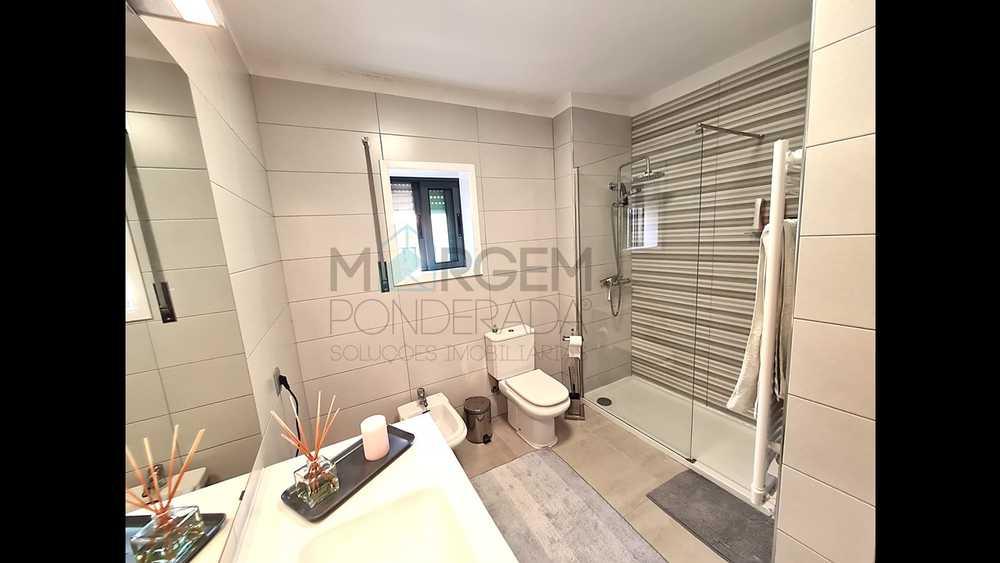 Grandais Bragança lägenhet photo 150910
