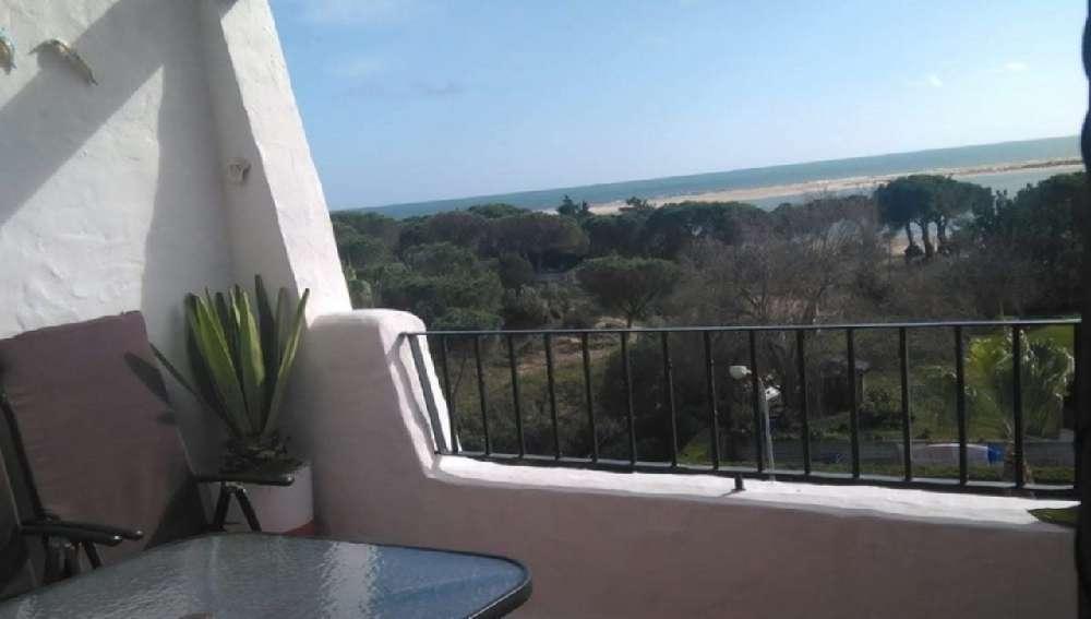 Pó Bombarral apartamento foto #request.properties.id#