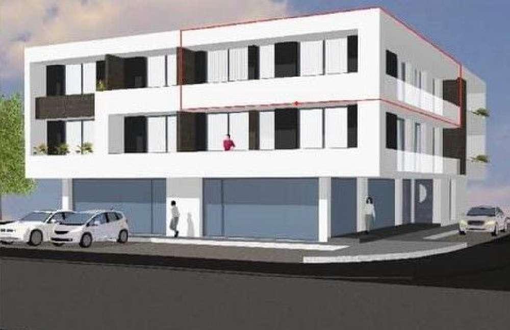 Boim Lousada apartamento foto #request.properties.id#