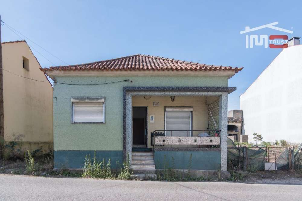 Albergaria dos Doze Pombal house picture 150614