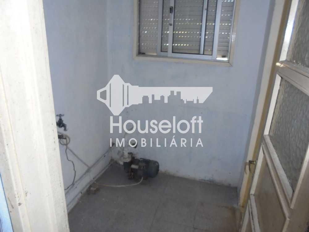 São Lourenço Vila Do Porto house picture 150904
