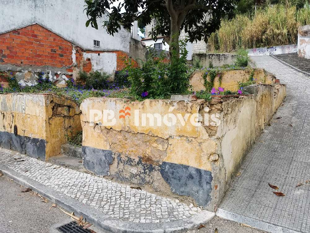 Vila Nova Santarém house picture 150846