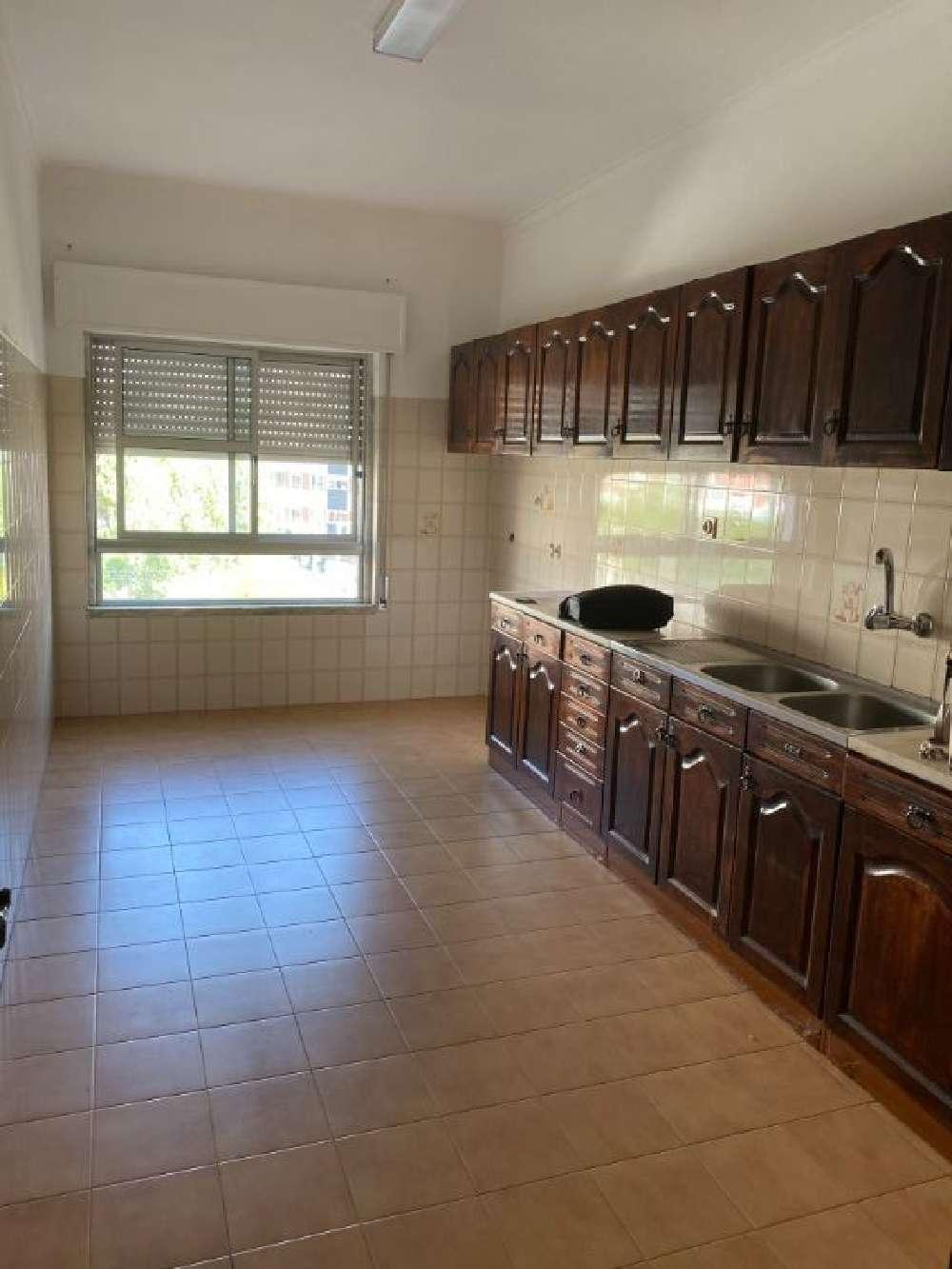 Forte da Casa Vila Franca De Xira apartment picture 150777