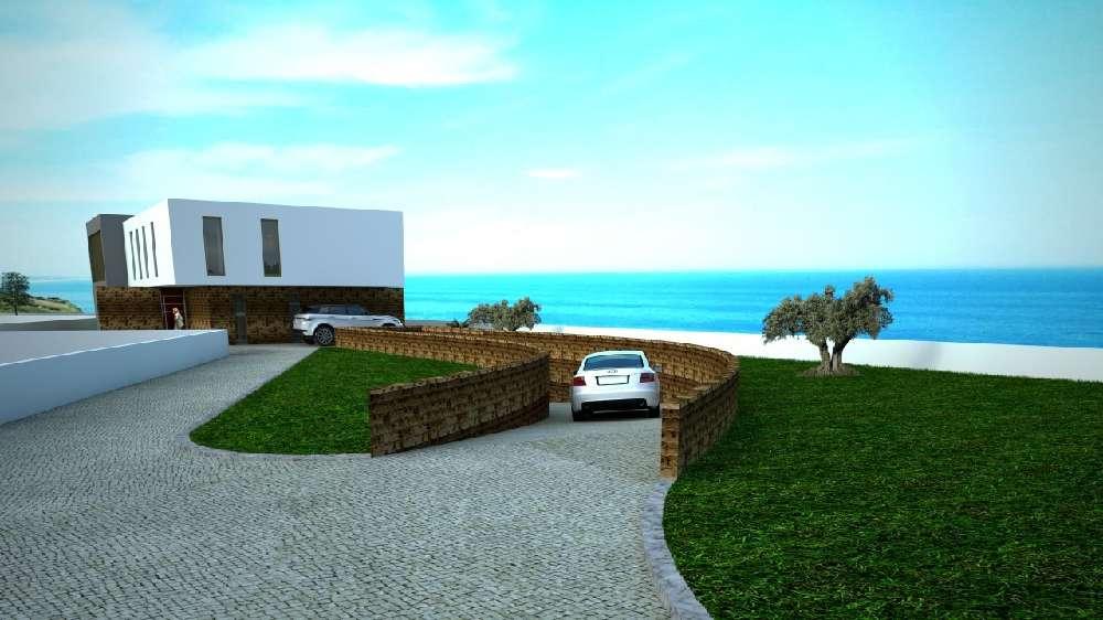 Serra Alenquer villa picture 150864