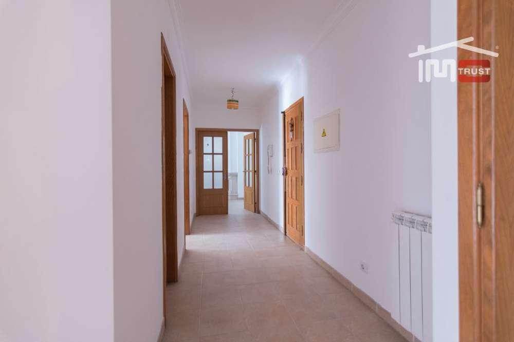 Vilar dos Prazeres Ourém apartment picture 150605