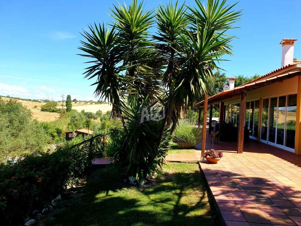 Achete Santarém house picture 150736