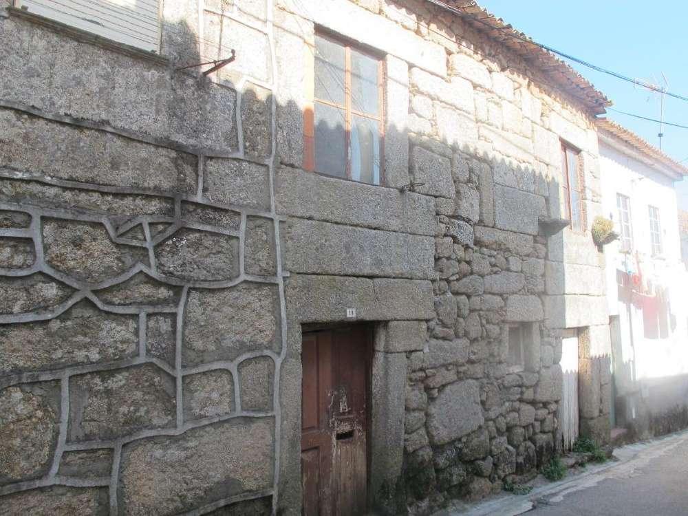 Valença do Douro Tabuaço hus photo 148567