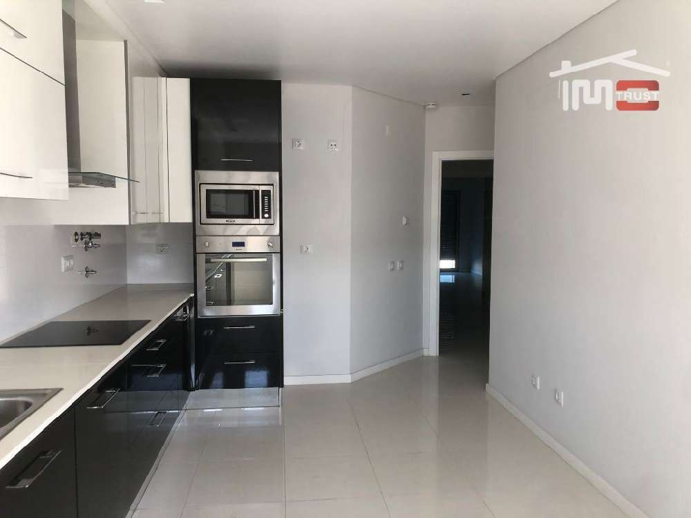 Entroncamento Entroncamento apartment picture 150644