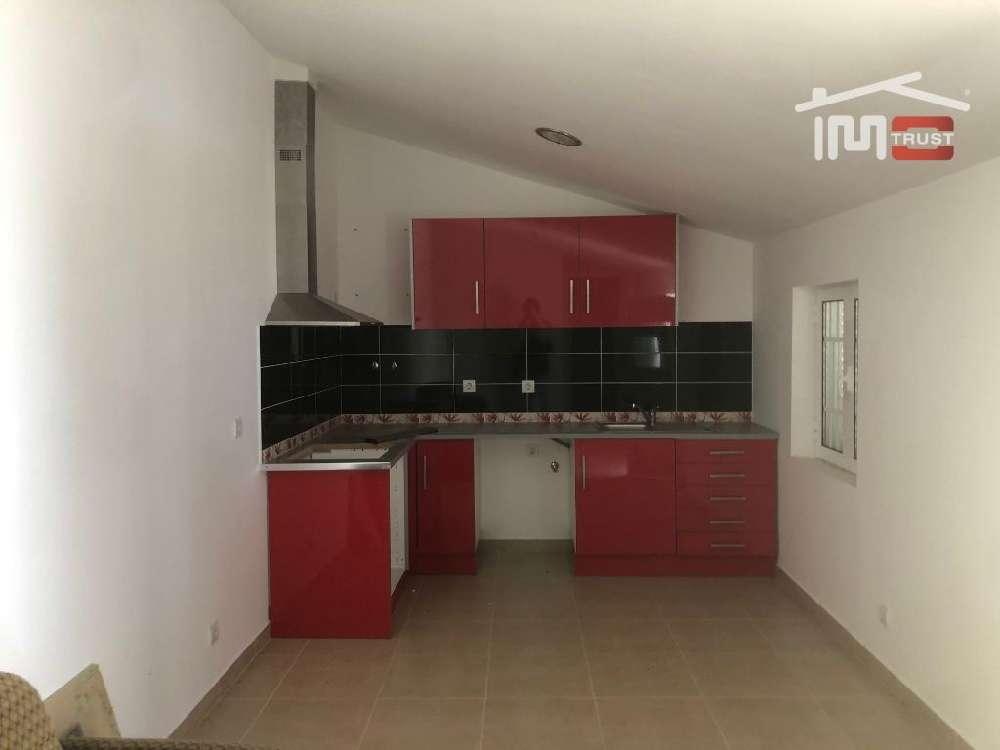 Entroncamento Entroncamento casa foto #request.properties.id#
