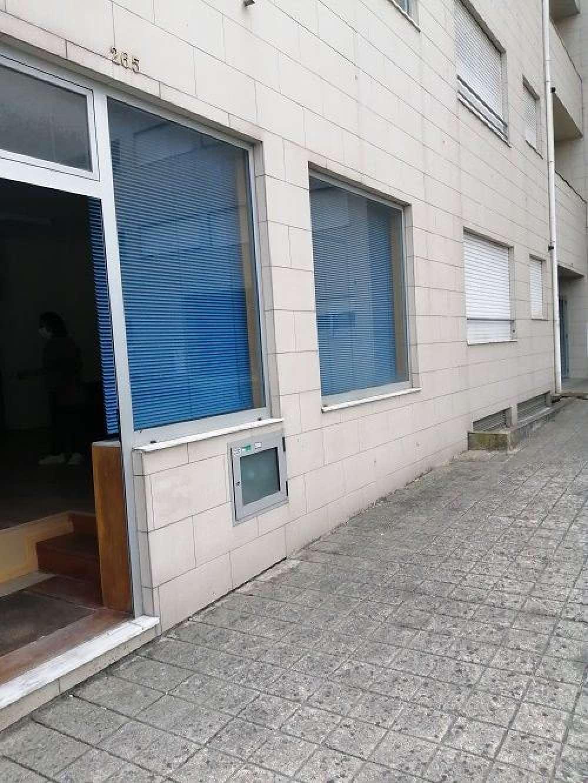 São Mamede de Infesta Matosinhos house picture 148792