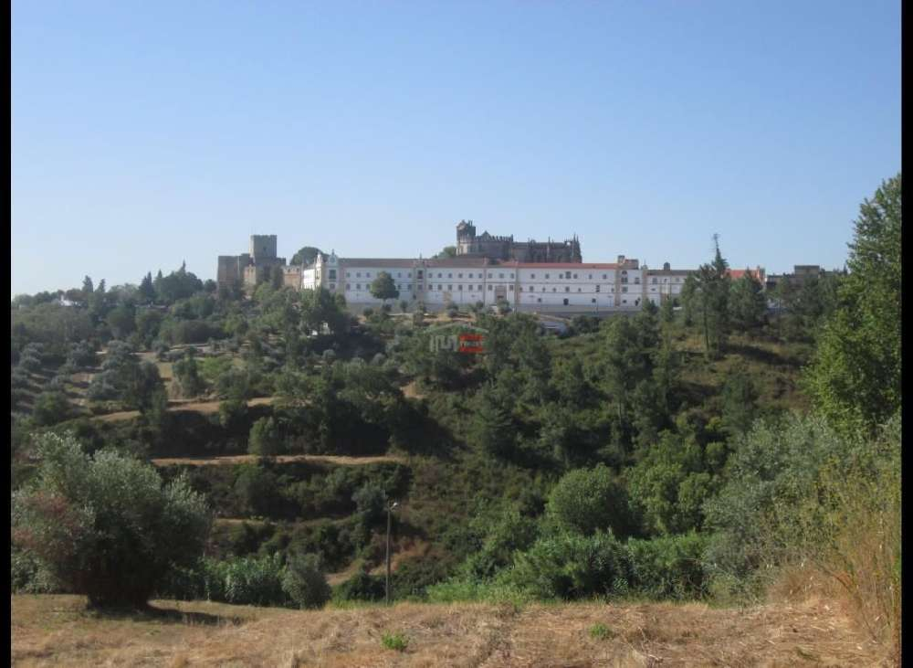 Quinta da Granja Tomar 土地 照片 #request.properties.id#