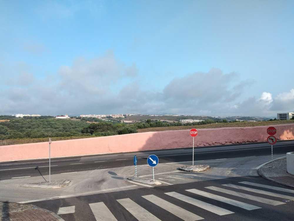 Lisboa Lisbon Apartment Bild 150831