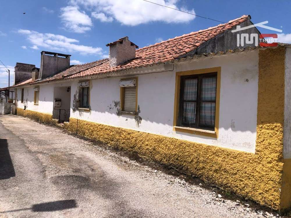 Asseiceira Tomar house picture 150672