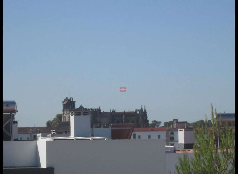 Casal Albardeiros Tomar 土地 照片 #request.properties.id#