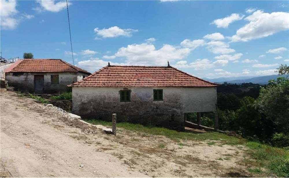 Constance Marco De Canaveses house picture 149758