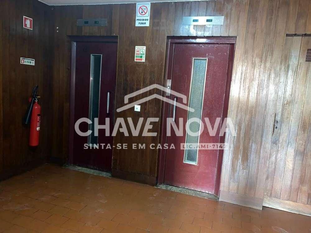 Moses Vila Nova De Gaia apartment picture 149466