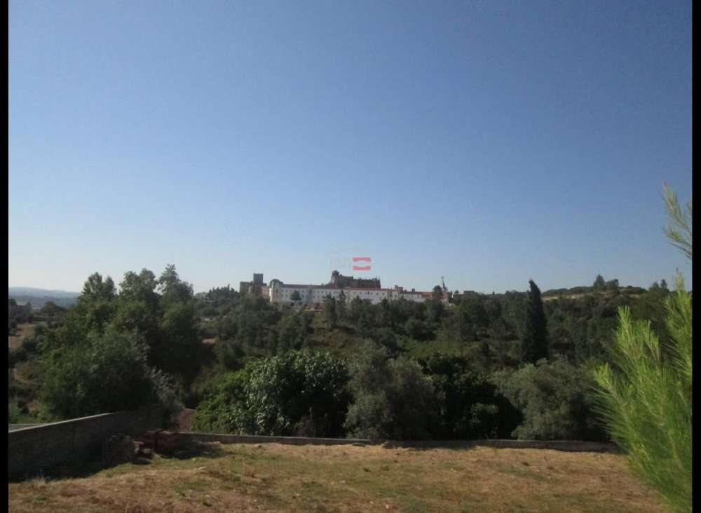 Barreira Grande Tomar terreno foto #request.properties.id#