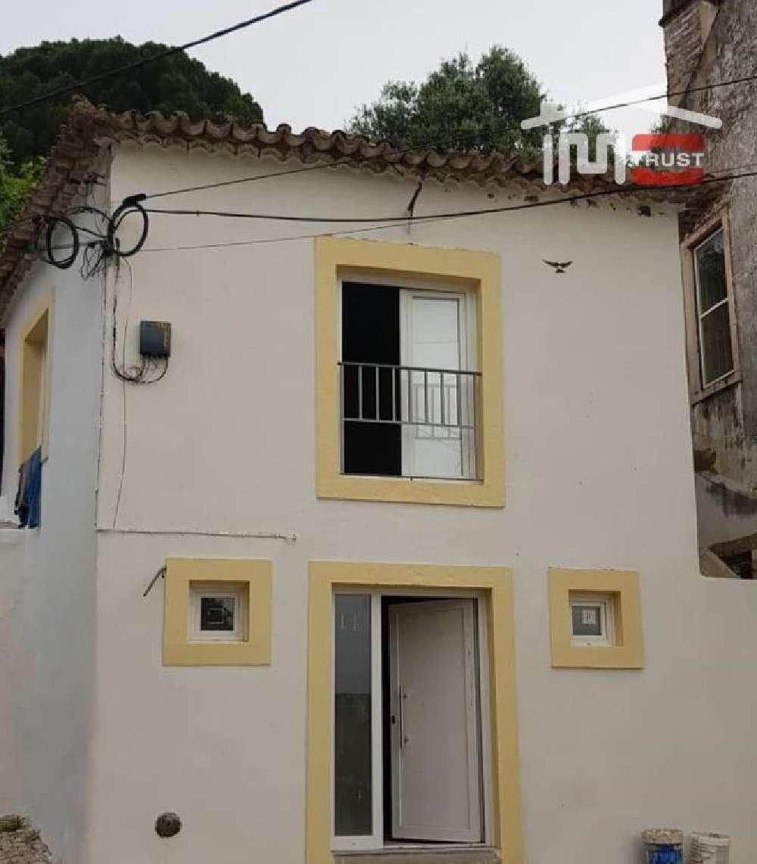 Santarém Santarém house picture 150758