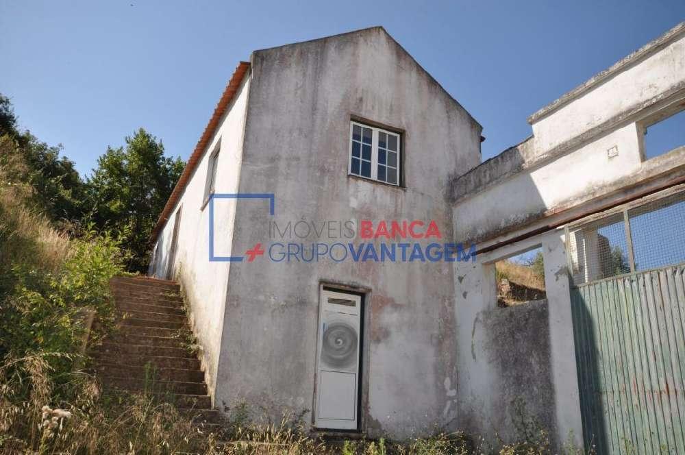 Alenquer Alenquer casa imagem 148321