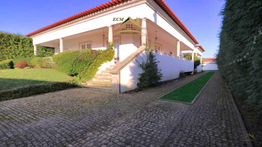 Corvo Corvo maison photo 150945