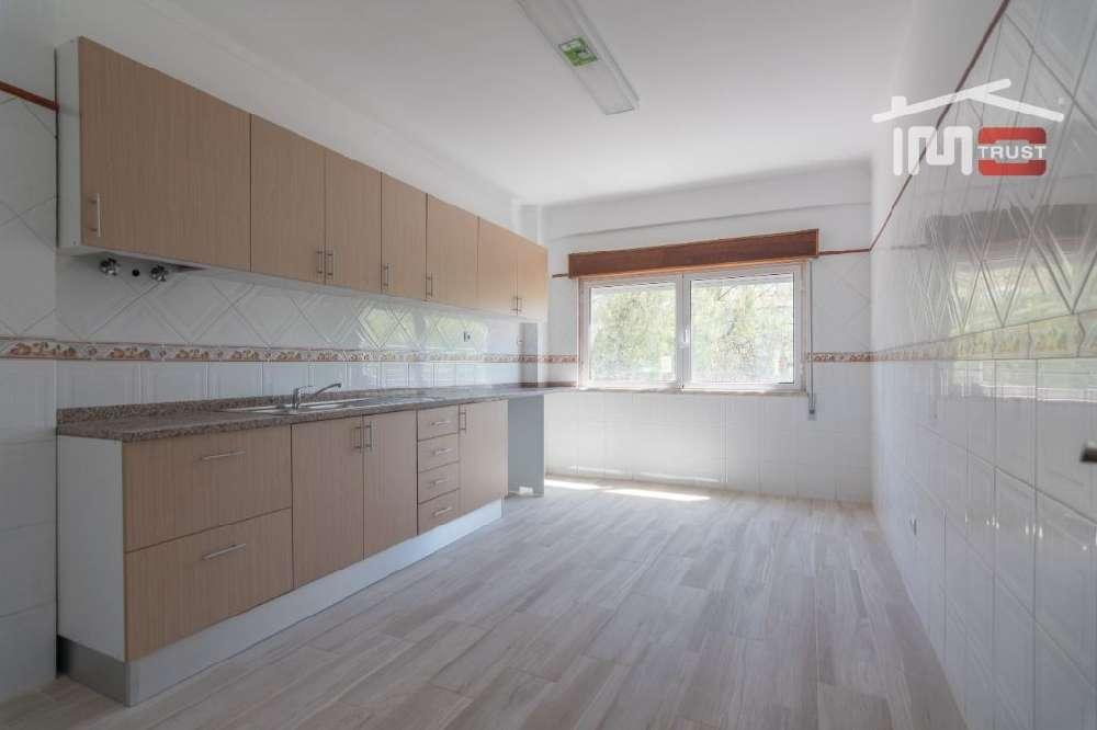 Entroncamento Entroncamento apartment picture 150637