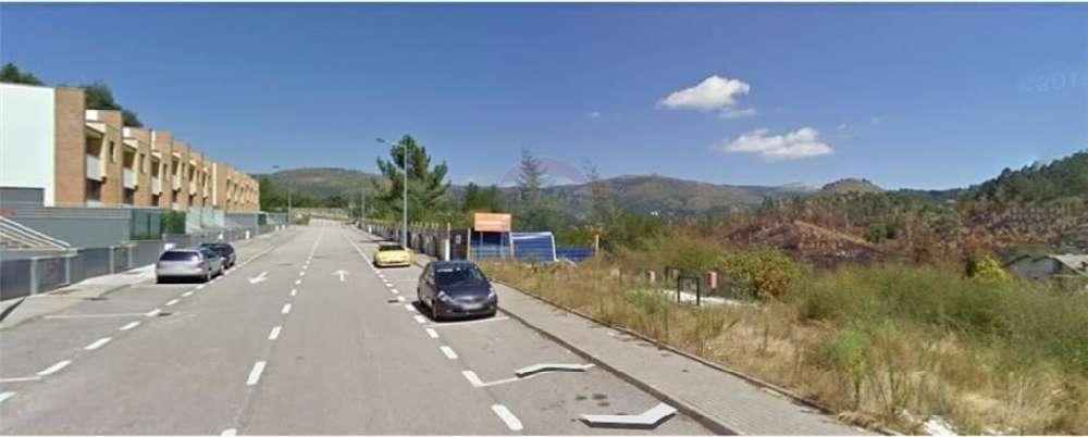 Vieira do Minho Vieira Do Minho terrain photo 149778