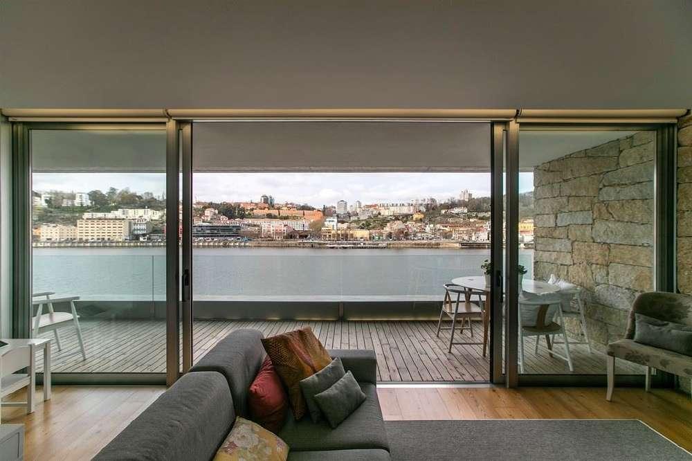 Lever Vila Nova De Gaia apartamento foto #request.properties.id#