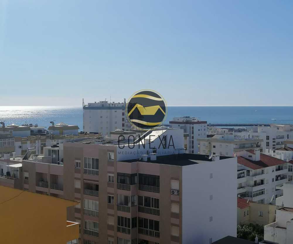 Faro Faro appartement photo 150957
