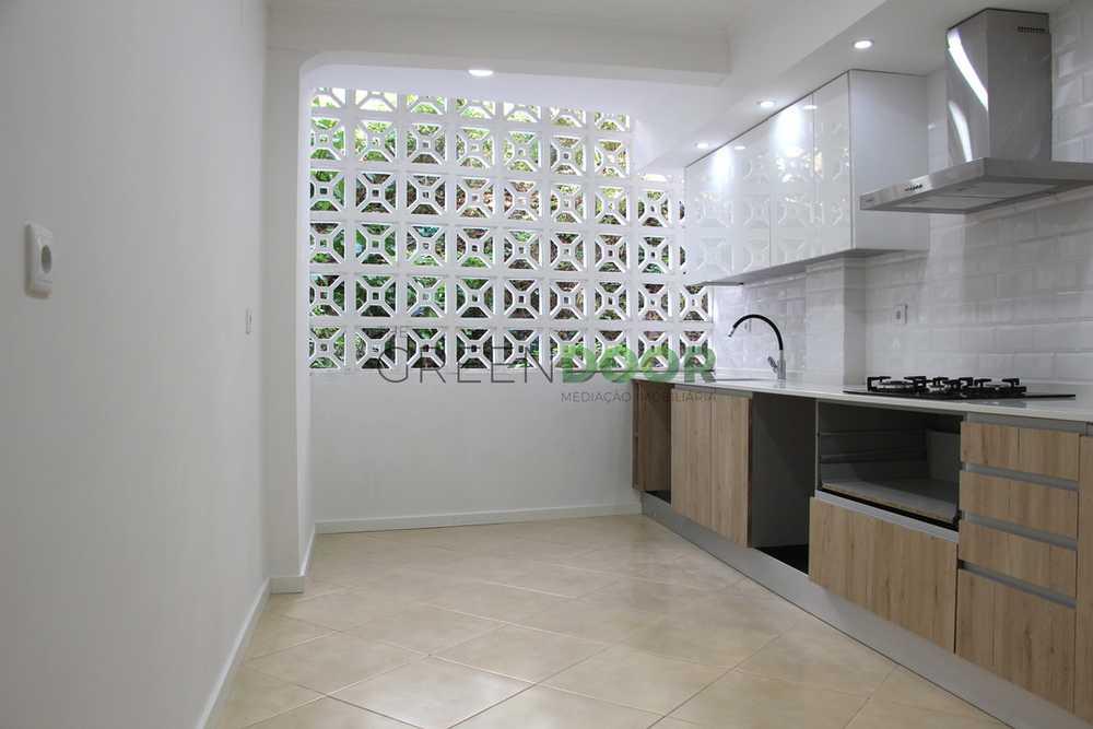 Lisboa Lisbon apartment picture 148133