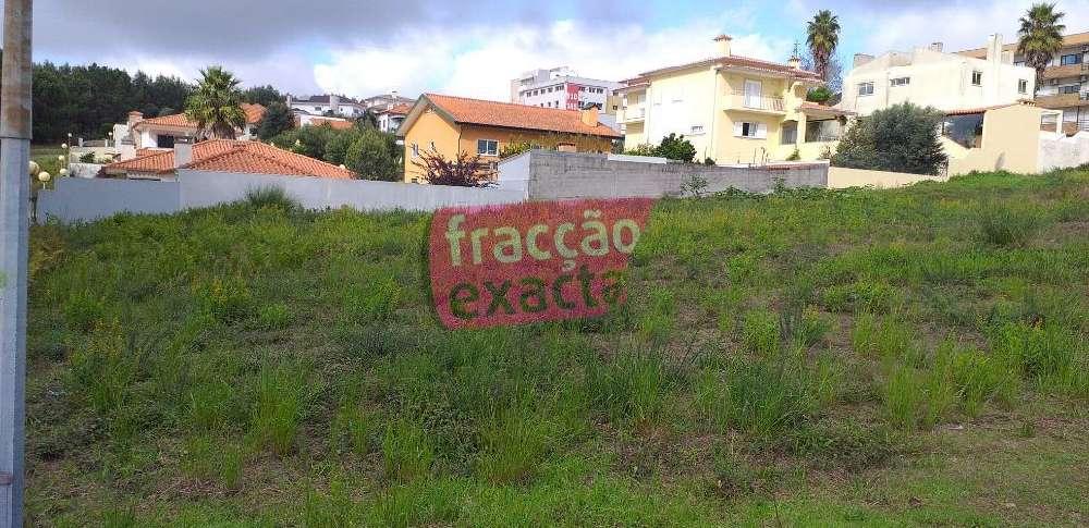 Lourosa Santa Maria Da Feira terrain picture 150717
