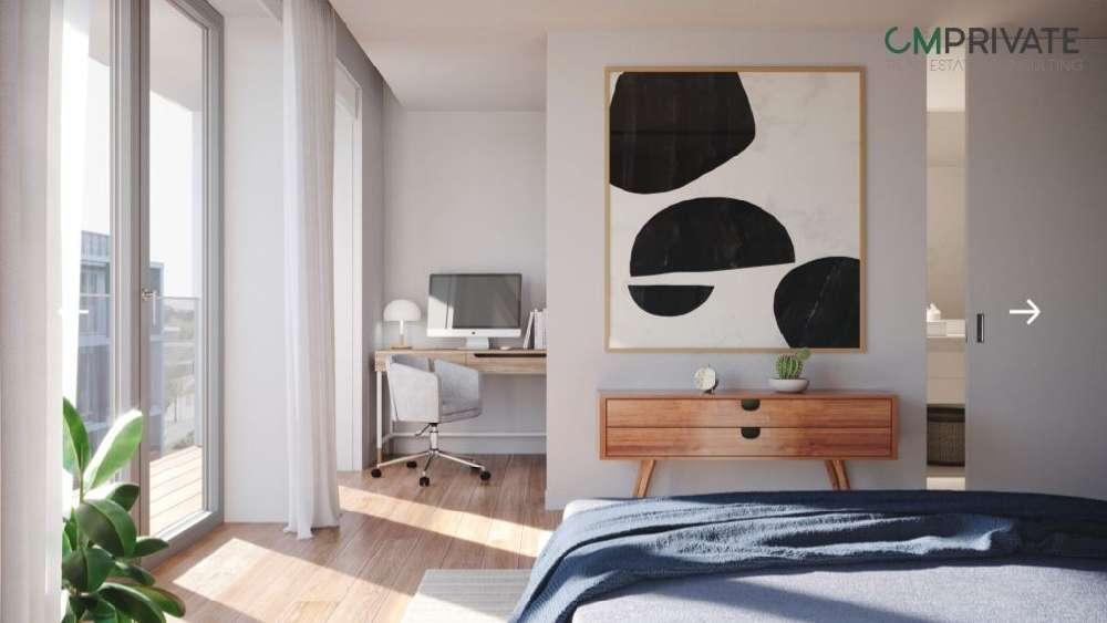 Matosinhos Matosinhos apartamento imagem 150764