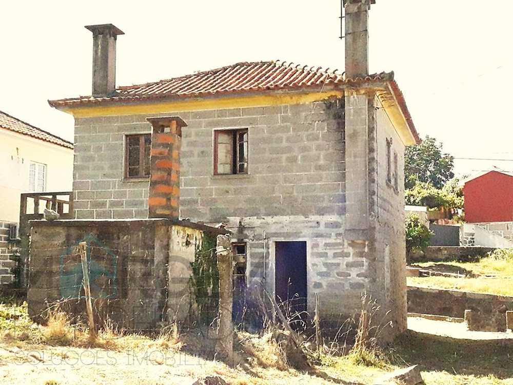 Castelo Ponte Da Barca house picture 150908