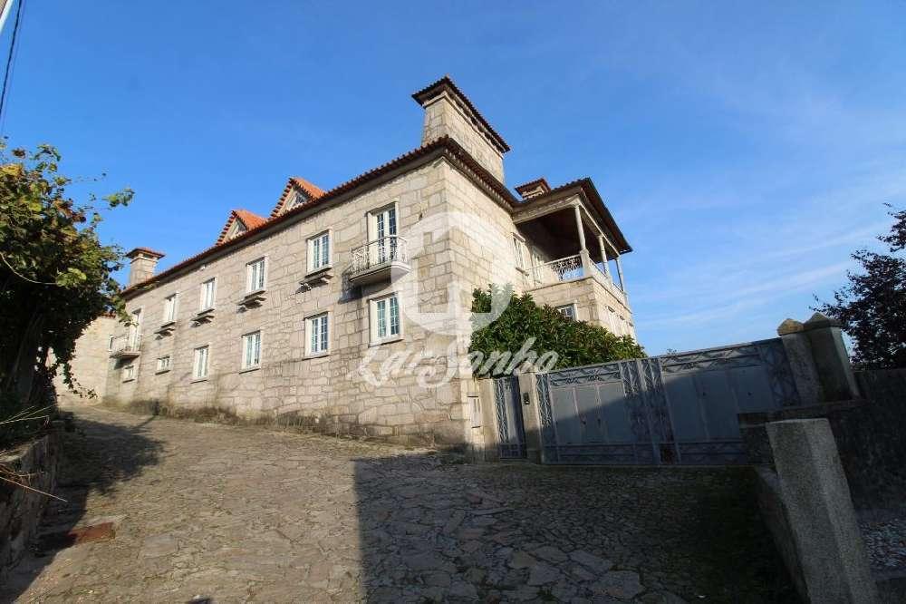Negreiros Barcelos casa foto #request.properties.id#