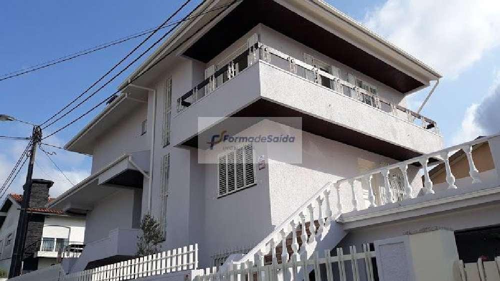 Maia Maia casa imagem 150744
