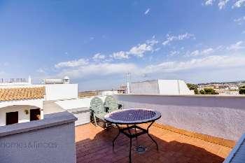 Monte Amarante appartement foto