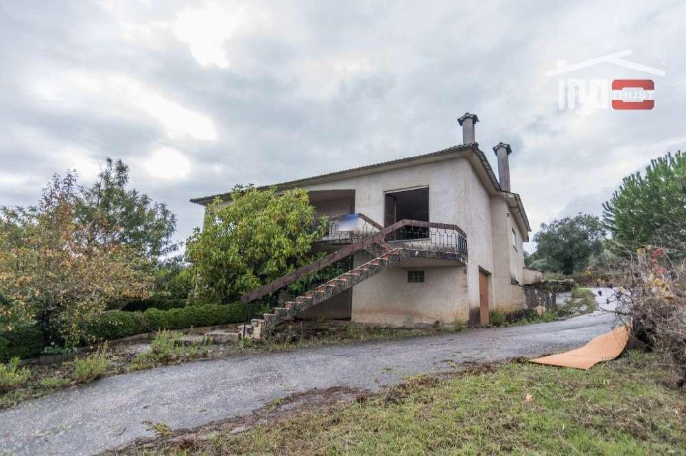 Ourém Ourém house picture 153281