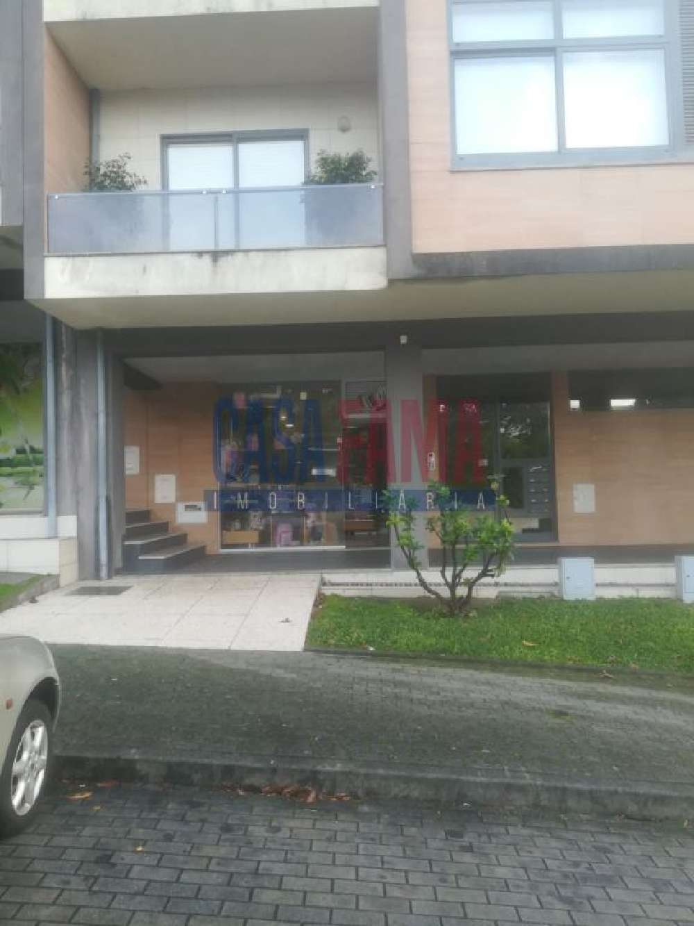 Esmeriz Vila Nova De Famalicão hus photo 152779