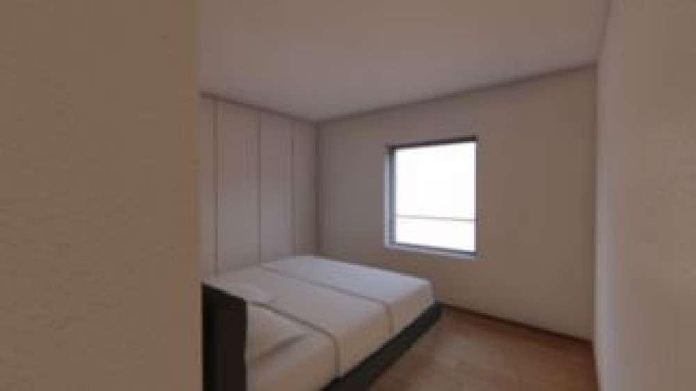 Vila do Porto Vila Do Porto apartment picture 152058