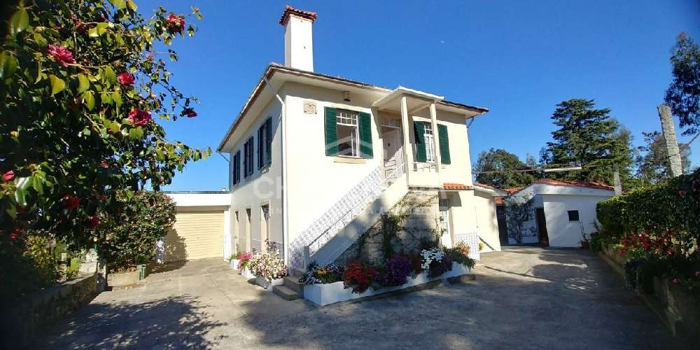 Tarouca Tarouca casa foto #request.properties.id#