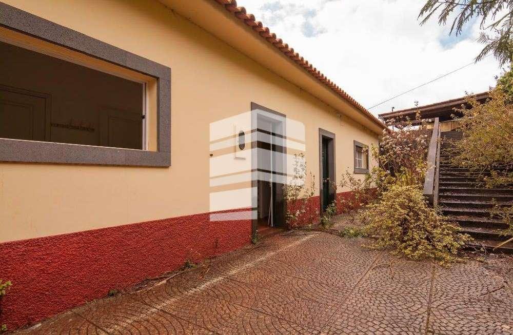 Funchal Funchal hus photo 151239