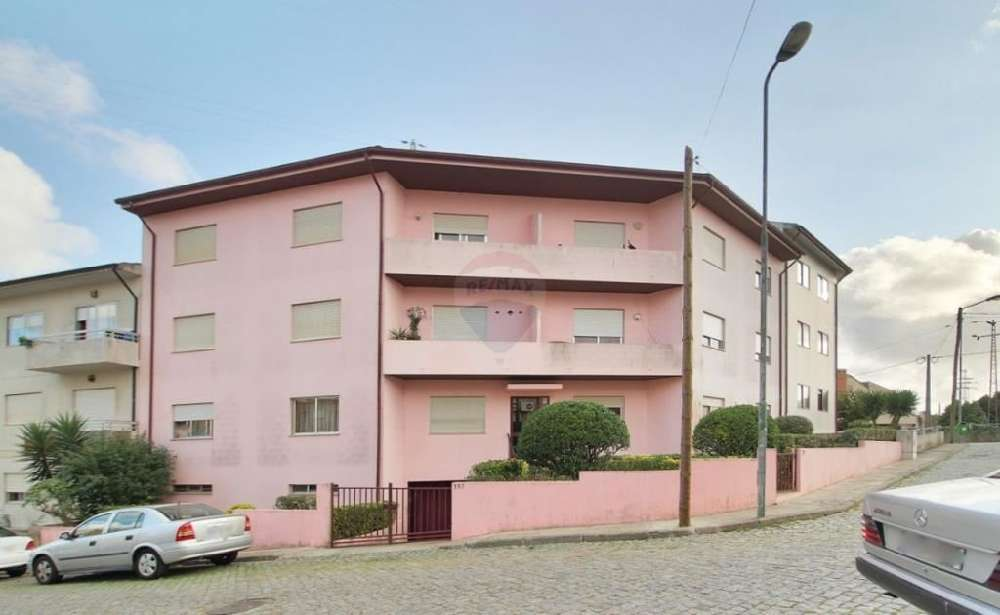 Gondomar Gondomar apartment picture 151940