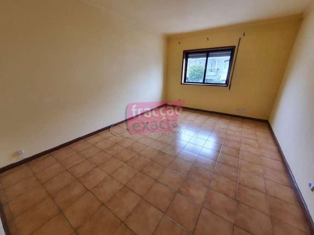 Vila Nova de Gaia Vila Nova De Gaia apartment picture 152568