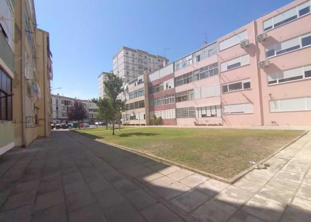 Azeitão Setúbal appartement photo 153704