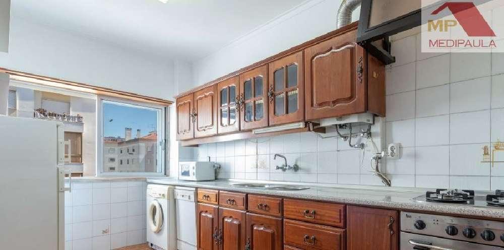Mem Martins Sintra apartment picture 153107