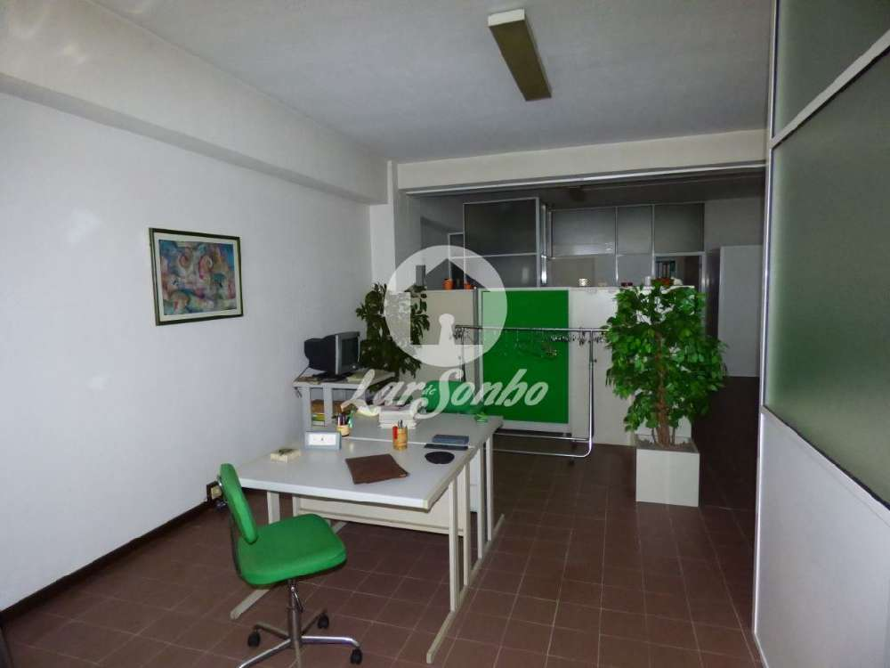 Tabuadelo Guimarães 屋 照片 #request.properties.id#