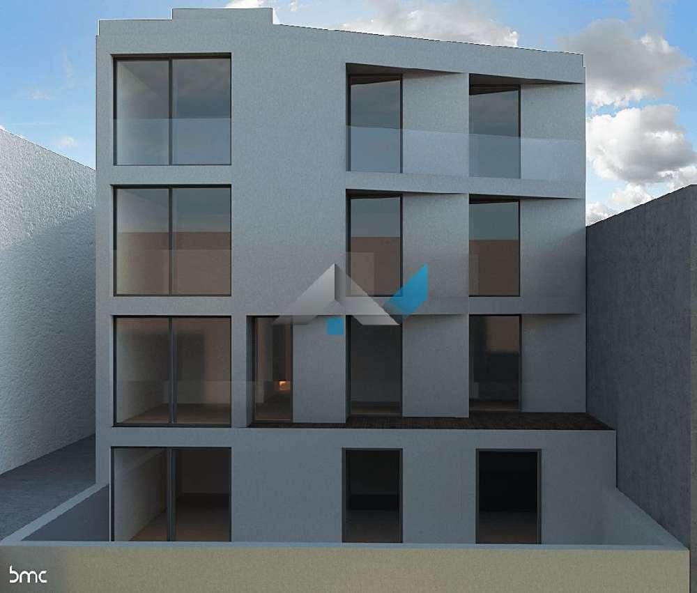 Matosinhos Matosinhos lägenhet photo 153392