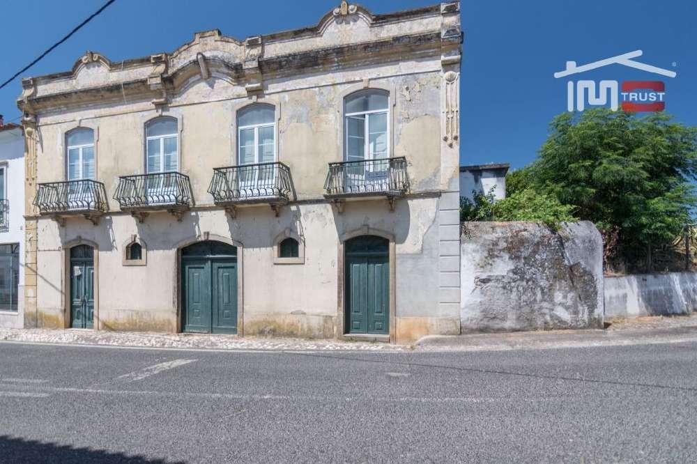 Carregueiros Tomar house picture 153316