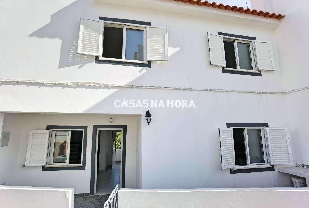 Ferragudo Lagoa (Algarve) house picture 152895